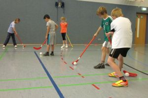 floorball_aufw