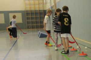 floorball_stationen